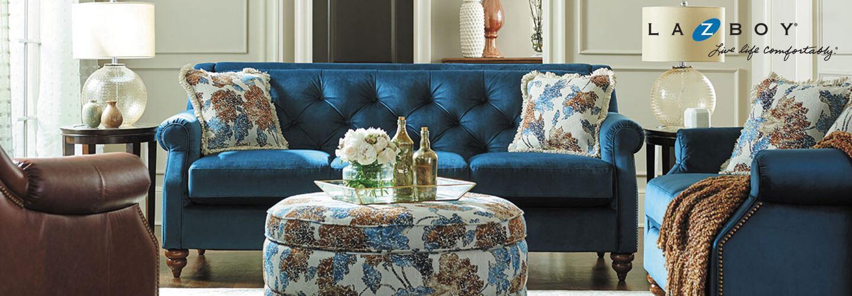 Furniture Mattresses Appliances In Ferriday Vidalia And Winnsboro La Brakenridge Furniture Company
