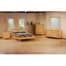 Tilbury Bedroom Set