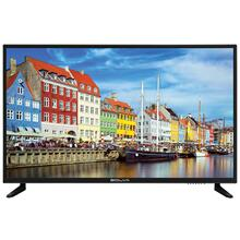 "BOLVA 49SVL19 49"" Diagonal 4K UHD Smart TV"
