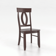 Classic Dining Chair - 0100
