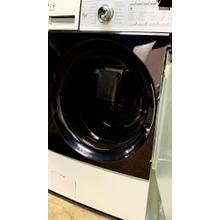 Product Image - USED- Front Load Washing Machine --FLWAS27W-U Serial #119