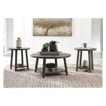 See Details - Caitbrook Occasional Table Set (3/CN)