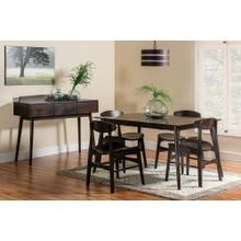 See Details - Arcadia Dining Set