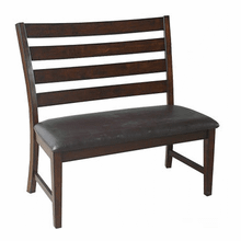 Kona Dining Bench