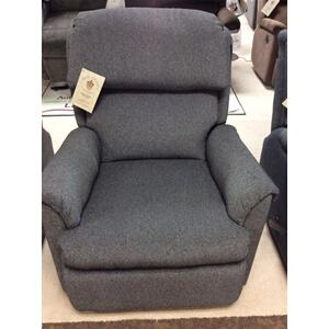 Best Craft Furniture - 101W Wall A Way Recliner