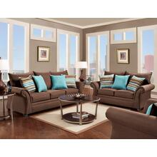1560 Washington Living RoomJitterbugCocoa Houston Texas USA Aztec Furniture