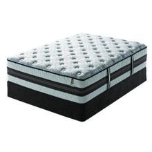 See Details - Perfect Sleeper Landham
