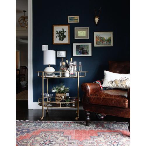 Farrow & Ball - Hague Blue No.30