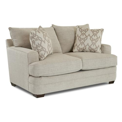 Chadwick%20Loveseat