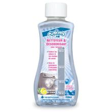 See Details - 250ml HE Machine Cleaner and Deodorizer
