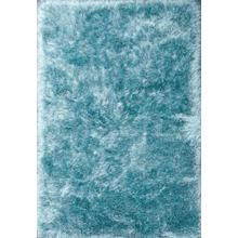 View Product - Dallas Gray/Turquoise