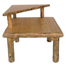 RRP264 Corner Table