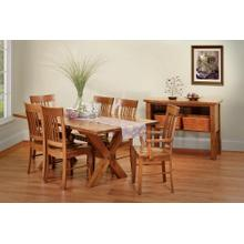 Cape Anne Dining Set