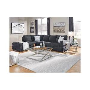 CLEARANCE Altari Sectional