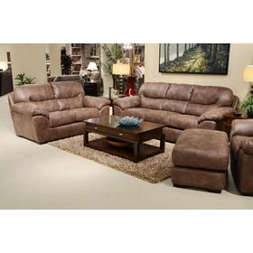 Grant Silt Sofa & Loveseat