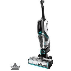 Bissell - BISSELL® CROSSWAVE CORDLESS MAX MULTI-SURFACE WET DRY VACUUM