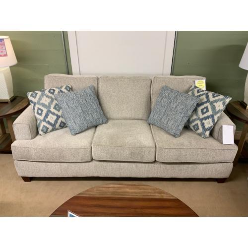 519 Sofa
