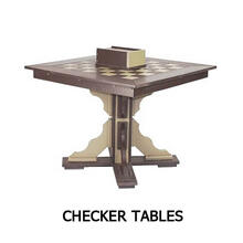 Checker Tables