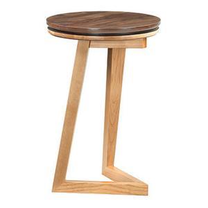 Whittier Wood Furniture - Addison sidekick able