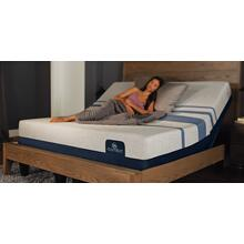 See Details - Adjustable bases for your mattress