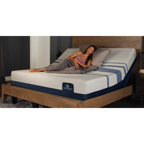 Adjustable bases for your mattress