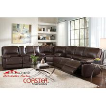 Coaster Furniture 600021 Houston TX
