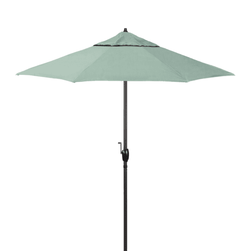 California Umbrella - Casa Series 7.5' Umbrella - Spa