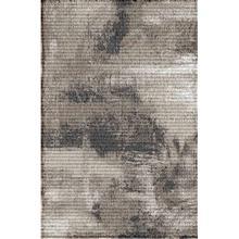 """Ageaen Parchment Rug 6'5"""" x 9'5"""""""