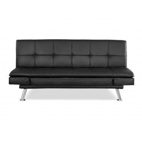 Niles - Sofa Sleeper