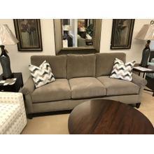 See Details - Signature Elements Medium Sofa