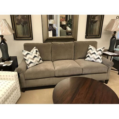 Gallery - Signature Elements Medium Sofa