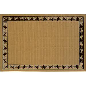 Lanai 8' x 10' Outdoor Area Rug