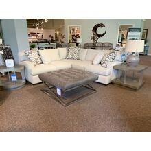 CM Modern Collection Sectional