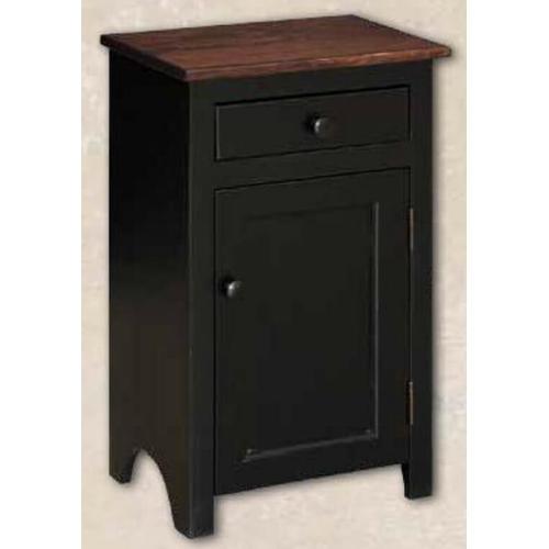Ebersol Furniture - Cabinet