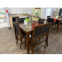 Ashley Meredy 5 PC Dining