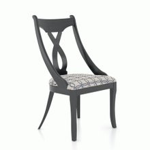 Classic Dining Chair - 5160
