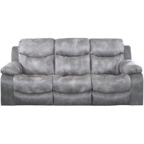 Henderson Reclining Sofa and Loveseat