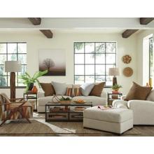 Sofa - Carlin Collection