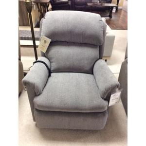 Best Craft Furniture - 101L Recliner