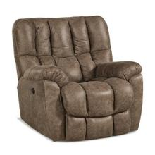 Homestretch Power Rocker Recliner