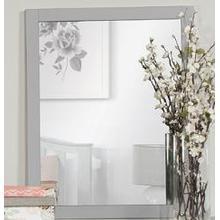 Mirror - Gray