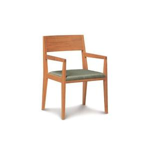 Gallery - KYOTO ARMCHAIR IN CHERRY