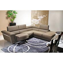 5069 Sectional