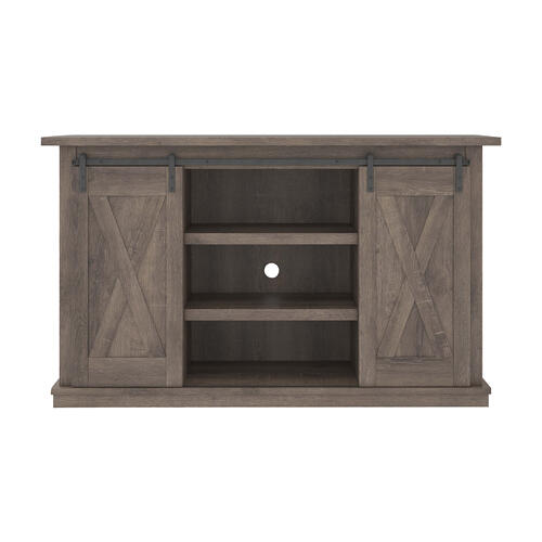 "Ashley Furniture - Arlenbry 54"" Entertainment Stand"