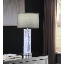 Glaus Table Lamp
