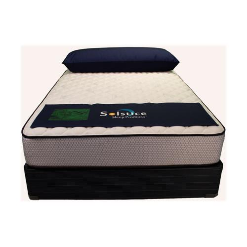 Atlantic Bedding and Furniture - Atlantic Bedding Collection - Richland - Extra Firm