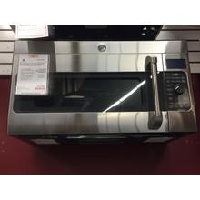GE%20CAFE™%20SERIES%201.7%20CU.%20FT.%20CONVECTION%20OVER-THE-RANGE%20MICROWAVE%20OVEN