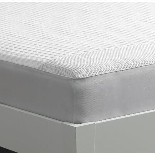 5.2X Dri-Tec Moisture Wicking PERFORMANCE Mattress Protector