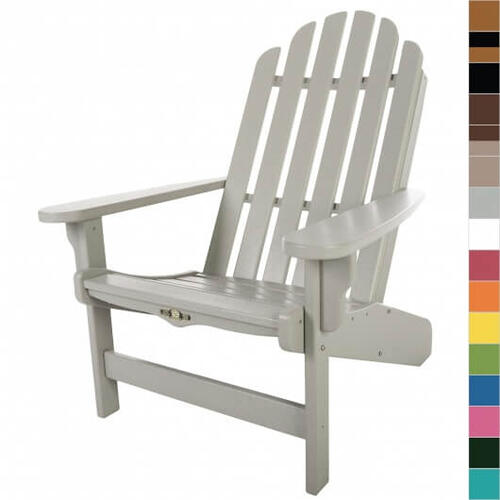Essentials Adirondack Chair