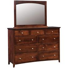 Roxbury Collection- Dresser